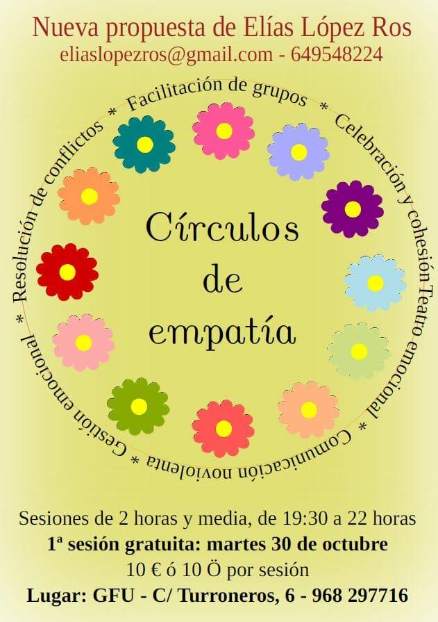 Círculo de Empatía