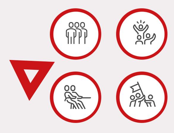 iconos_método
