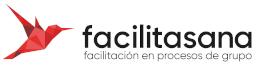 logo-facilitasana_peq